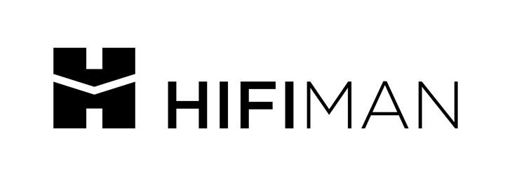 HIFIMAN LOGO展会-01.jpg