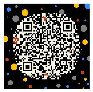 QQ截图20200210094729.jpg