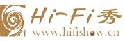 Hi-Fi Show